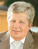 Данченко Иван Иванович