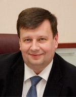 Кулик Сергей Анатольевич