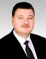 Рубинов Александр Давыдович
